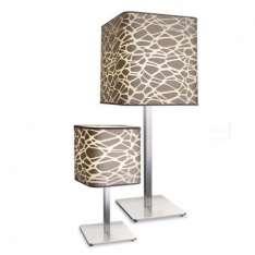 Lampa inspirowana El Torrent Ankara