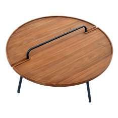Stolik kawowy Lindo 90x90x42 cm