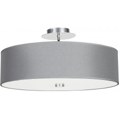Nowodvorski VIVIANE GRAY III 6532 Lampa sufitowa - najlepsza cena! MaximusDesign.pl