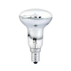 Reflektor halogenowy R50 28W E14 C-klasa 206275
