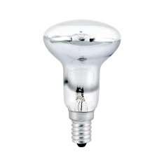 Reflektor halogenowy R50 42W E14 C-klasa 206282