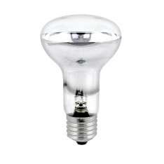 Reflektor halogenowy R63 28W E27 C-klasa SE6299