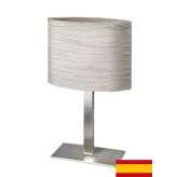 NEO NE.506 El Torrent LAMPA STOŁOWA ABAŻUROWA