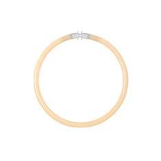 LUC T5 Circline 40W warm biała D29.9cm 50105/40/31 Lucide