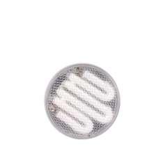 LUC Energy Saving Bulb Blister GX53/9W Warm biała 50401/09/31 Lucide