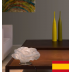 LAMPA STOŁOWA HISZPAŃSKA (209NE01)