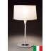 LAMPA STOŁOWA WŁOSKA (2102117)
