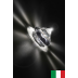 EFEKT ŚWIETLNY LED WŁOSKI (2106360)