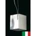 LAMPA WISZĄCA WŁOSKA NOWOCZESNA (2101147)