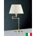 LAMPA STOŁOWA WŁOSKA (2102042)