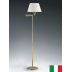LAMPA PODŁOGOWA WŁOSKA (2103001)