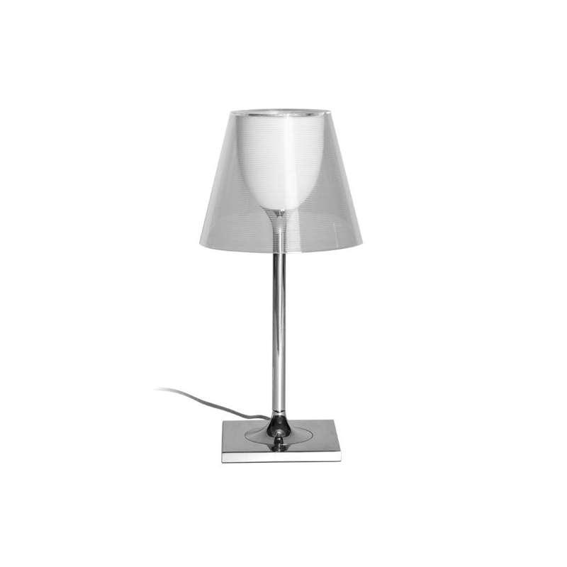 Ktr T Lampa Stolowa E27 60w Lampalampa Maximusdesign Lampy I
