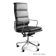 Wye C-479 Unique krzesło biurowe
