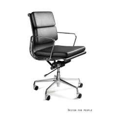 Wye Low C-477 Unique krzesło biurowe