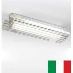 MAYA 5190 EGOLUCE LAMPA SUFITOWA NOWOCZESNA WŁOSKA