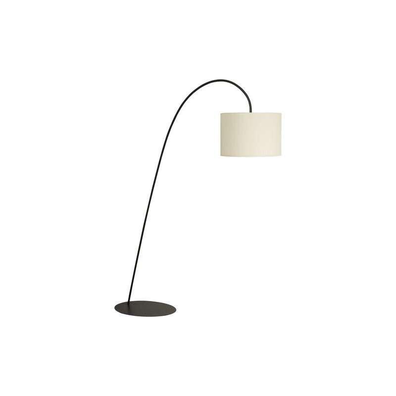 Lampa Podłogowa Nowoczesna Maximus 0333457 Maximusdesign Lampy